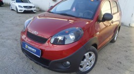 Chery Indis-2sk