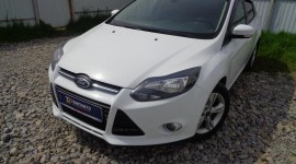 Ford FocusBS12-2sk